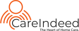 careindeed_logo