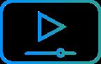 Designed-logo