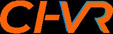CI-VR
