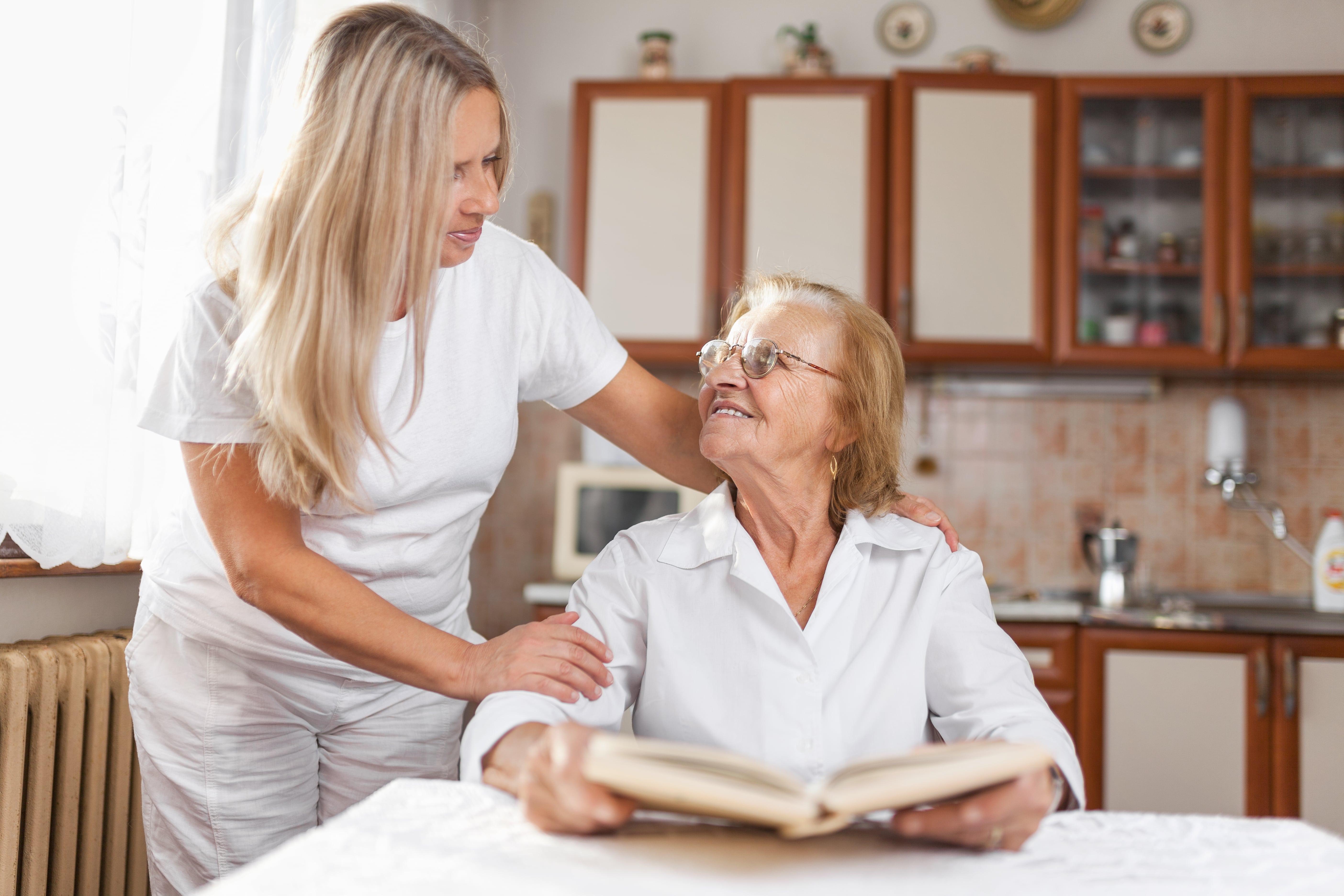 dementia-care-image